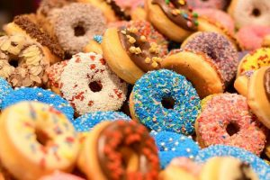Can Eating Cakes And Donuts Be Dangerous For You?