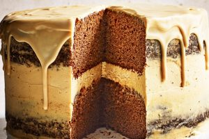 Tips on How to Bake a Successful Cake for Beginners.
